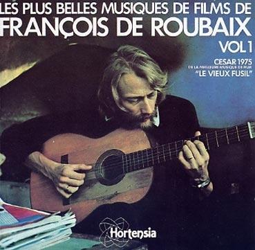 Francois-de-Roubaix-Les-plus-belles-musiques-de-films-vol-1-1976.jpg