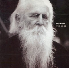moondog_h_art_songs.jpg