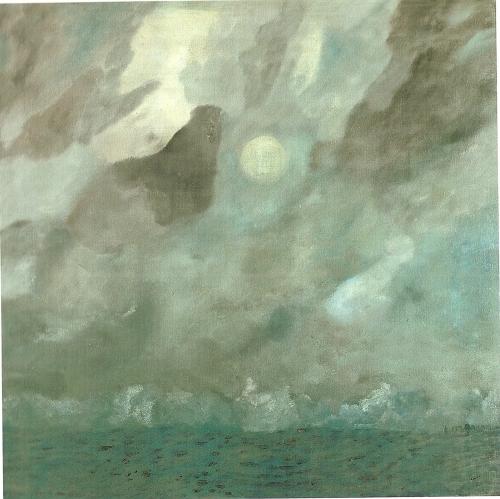 Merino - peinture.jpg