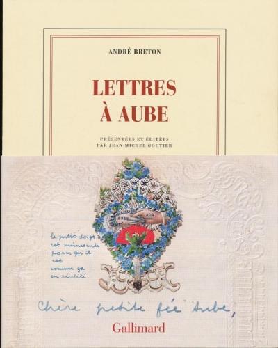 Aube Breton.jpg