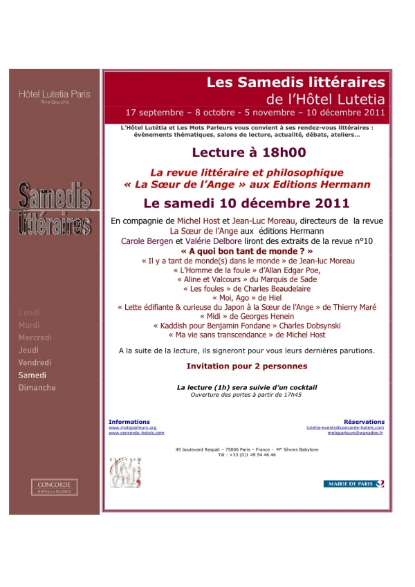 Invitation_La_Soeur_de_L-Ange.jpg