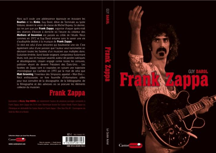 Dernière couverture Zappa.jpg
