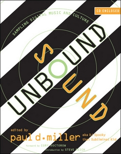 Sound-Unbound-Sampling-Digital-Music-and-Culture_large.jpg