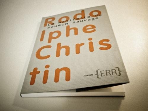 ERR-Christin-6964-5f11f.jpg