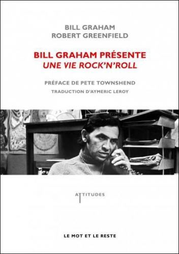 Bill Graham.jpg