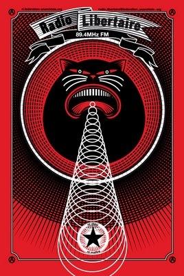 Affiche RADIO LIBERTAIRE.jpg