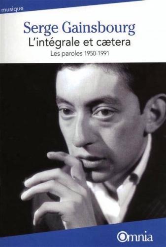 Serge_Gainsbourg___l_integrale_et_caetera___Les_paroles_1950-1991.jpg
