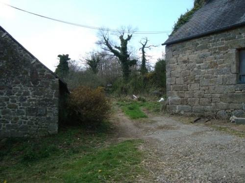 hameau 3.jpg