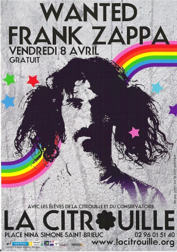 Zappa Citrouille.jpg