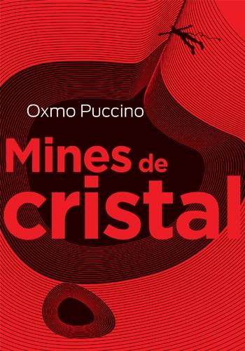 mines-de-cristal-oxmo-puccino.jpg