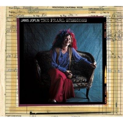 janis joplin,jean-yves reuzeau,voix,rock,soul,pop,culture,1970