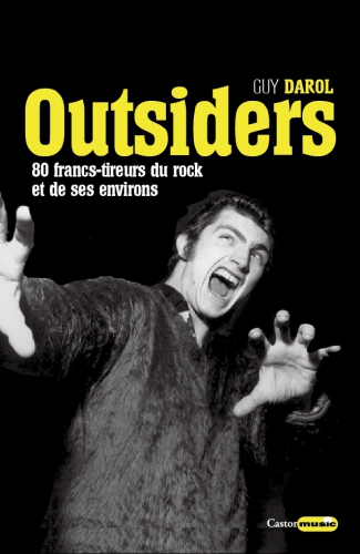 Couverture Outsiders 1.jpg